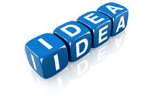 idea_pic
