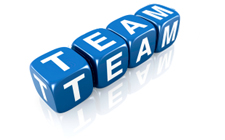 team-pic